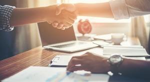 Peer-to-peer lending gaining traction in VN