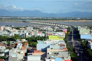 Phu Yen to host business promotion conference