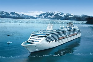 Viet Nam to get more foreign cruise visitors