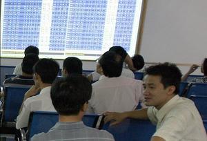 Blue chip stocks lift VN markets