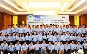 HAI Agrochem earns US$77 million revenue in 2017