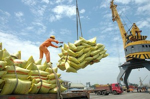 VN economy faces 2018 hurdles: experts