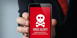 35,000 smart phones in Viet Nam infected by GhostTeam virus, says BKAV