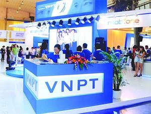 VNPT to restructure sub-units