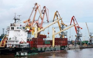 2025 maritime industry and trade development plan approved