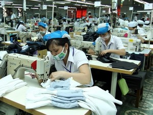 Dong Nai cancels over 170 FDI projects