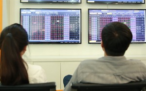 Viet Nam shares recover after sharp global falls