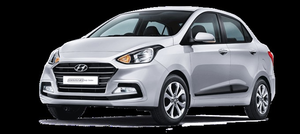 Hyundai Thanh Cong recalls over 11,500 Grand i10s units