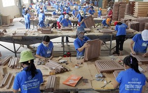 Truong Thanh Furniture wants $43m merger