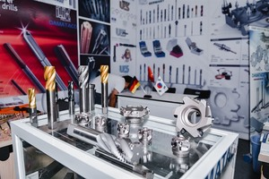 HCM City to host Hardware and Hand Tools Expo 2018