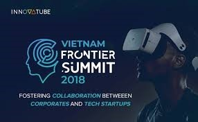 Vietnam Frontier Summit 2018 to open in Ha Noi