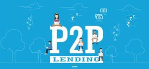 SBV working on framework for P2P lending