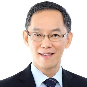 IBM appoints Tan Jee Toon as Country General Manager of IBM Viet Nam