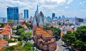 Big cities should be financial hubs