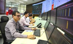 Telecom department announces Viettel mobile internet fastest in Viet Nam