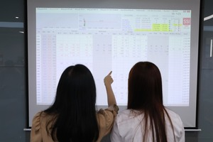 VN-Index loses for 8th straight day