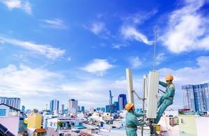 Viettel named fastest mobile network in Viet Nam