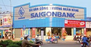 VietinBank to divest all holdings at Saigonbank