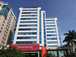 Agribank filings show less bad debt