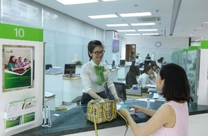 Remittances to Viet Nam could fall due to US policies
