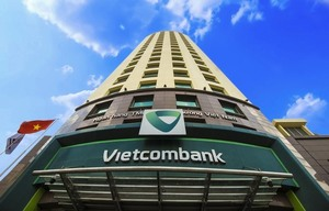 Vietcombank's application to establish a New York office approved