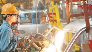 Ministry measures economic reform