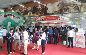 Belarus to be honoured guest at Viet Nam Expo 2018