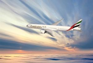 Emirates eyes growth in Viet Nam