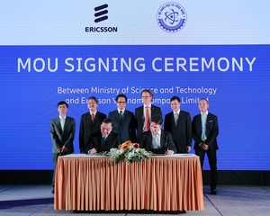 Viet Nam to open IoT Innovation Hub