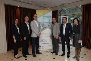 PropertyGuru Vietnam Property Awards launched