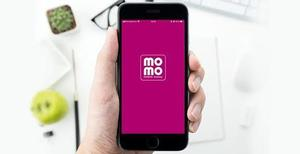 MoMo named in Fintech100 report
