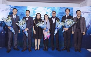 Global contest for social entrepreneurs comes to VN