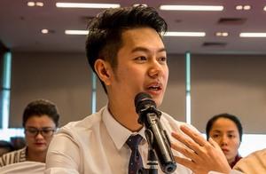 Job fair, HR forum to be held in Bien Hoa City