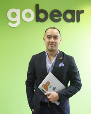 Financial comparison platform GoBear pushes for financial inclusion in VN