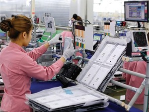 Viet Nam's GDP could grow more than 6.9% in 2019-20: NCIF