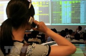VN-Index advances on investor optimisim