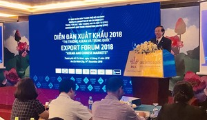 VN to become major source for ASEAN buyers