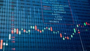Derivatives volume rises again, individuals dominate trading
