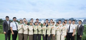 First Bamboo Airways aircraft to arrive in Viet Nam next month