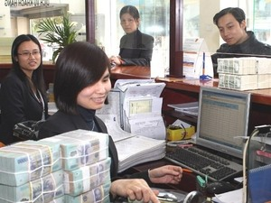 VN corporate bond market expected to develop