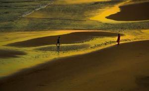 Tourism master plan developed