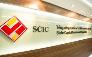 SCIC wastes State capital in real estate projects