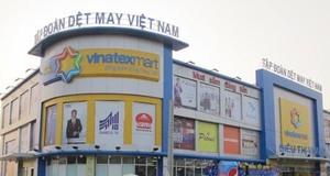 Vinatex targets export turnover up