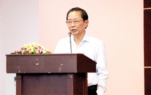 VN pepper industry focuses on sustainable development