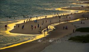 Ba Ria-Vung Tau Province to adjust master plan