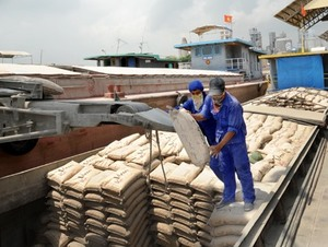 Domestic cement industry to face more pressure