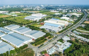 Dong Nai attracts nearly $1.76b in FDI in 11 months