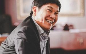Founder of steelmaker Hoa Phat relegated from Forbes' billionaire list