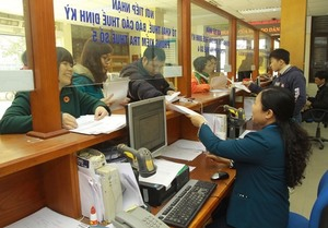 ADB approves $100 million loan to boost VN's financial sector