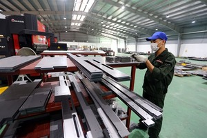 Viet Nam an FDI magnet in Southeast Asia: experts